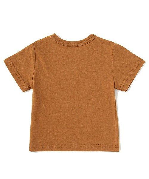 b-ROOM(ビールーム)/【吸水速乾】5デザイン半袖Tシャツ/9882290_img08