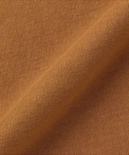 b-ROOM(ビールーム)/【吸水速乾】5デザイン半袖Tシャツ/9882290_img09