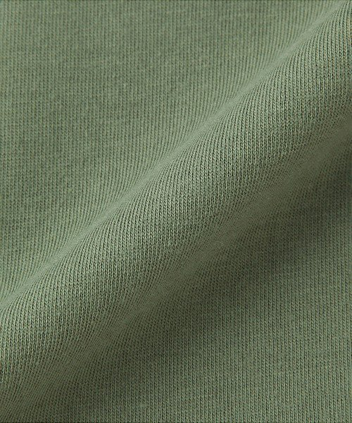 b-ROOM(ビールーム)/【吸水速乾】5デザイン半袖Tシャツ/9882290_img11