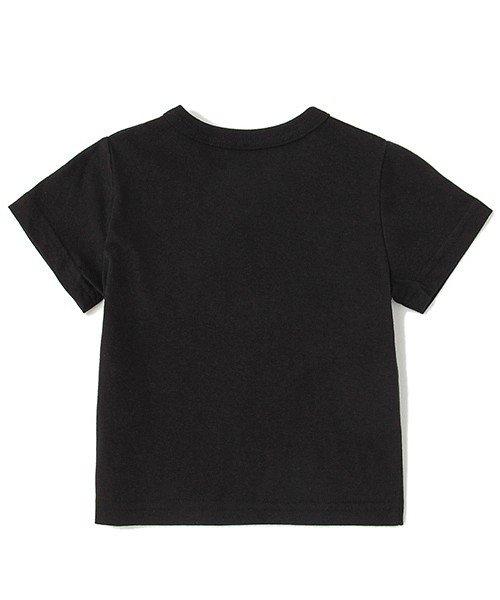 b-ROOM(ビールーム)/【吸水速乾】5デザイン半袖Tシャツ/9882290_img12
