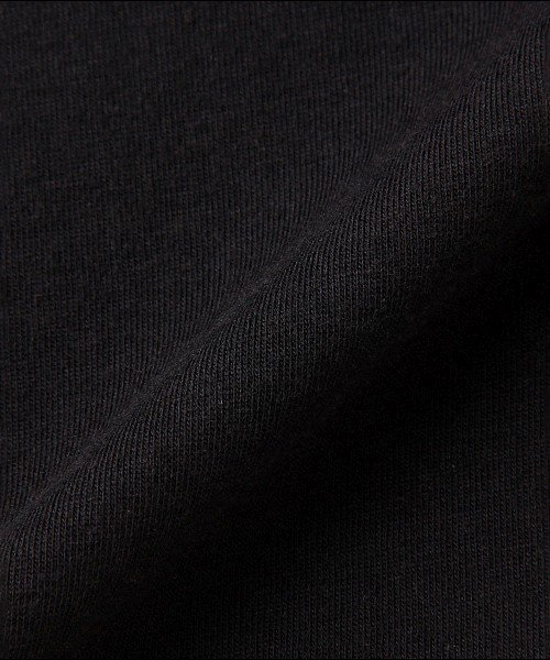 b-ROOM(ビールーム)/【吸水速乾】5デザイン半袖Tシャツ/9882290_img13