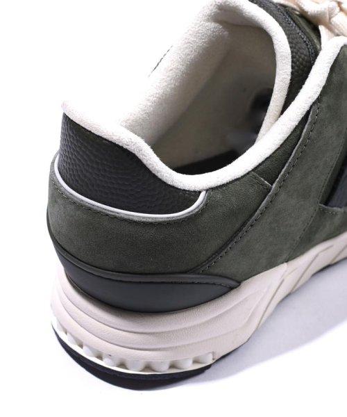 SHIPS MEN(シップス メン)/adidas: エクスクルーシブ エキップメント サポート RF/115410191_img06