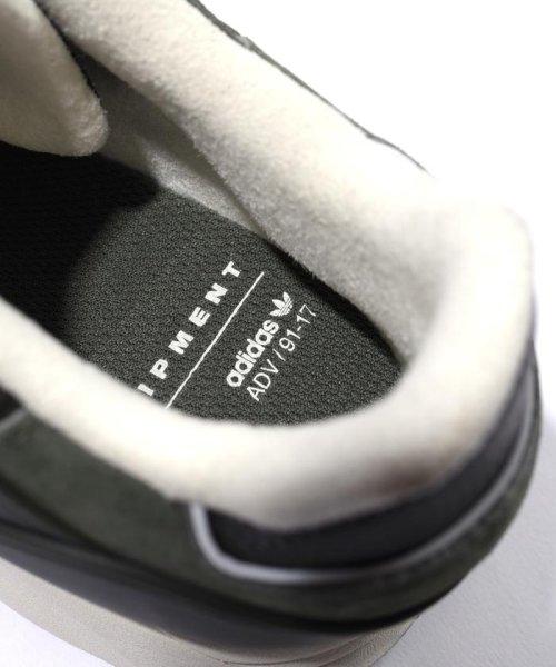 SHIPS MEN(シップス メン)/adidas: エクスクルーシブ エキップメント サポート RF/115410191_img07