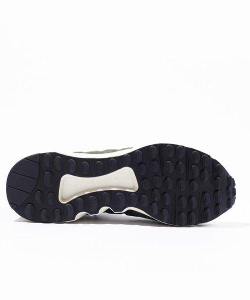 SHIPS MEN(シップス メン)/adidas: エクスクルーシブ エキップメント サポート RF/115410191_img08