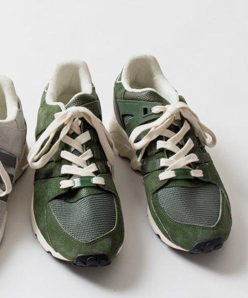 SHIPS MEN(シップス メン)/adidas: エクスクルーシブ エキップメント サポート RF/115410191_img10