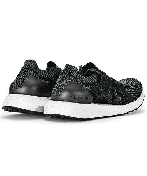 Adidas(アディダス)/ADIDAS ORIGINALS Ultra BOOST X ウルトラブースト スニーカー BB1696 レディース/BB1696_img01