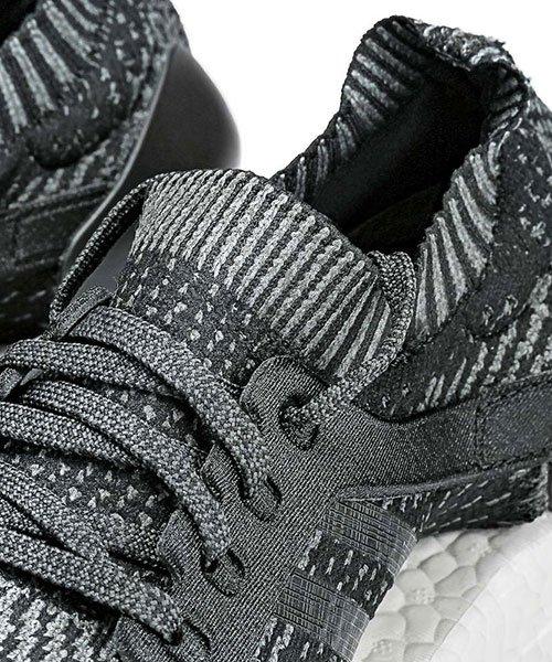 Adidas(アディダス)/ADIDAS ORIGINALS Ultra BOOST X ウルトラブースト スニーカー BB1696 レディース/BB1696_img04