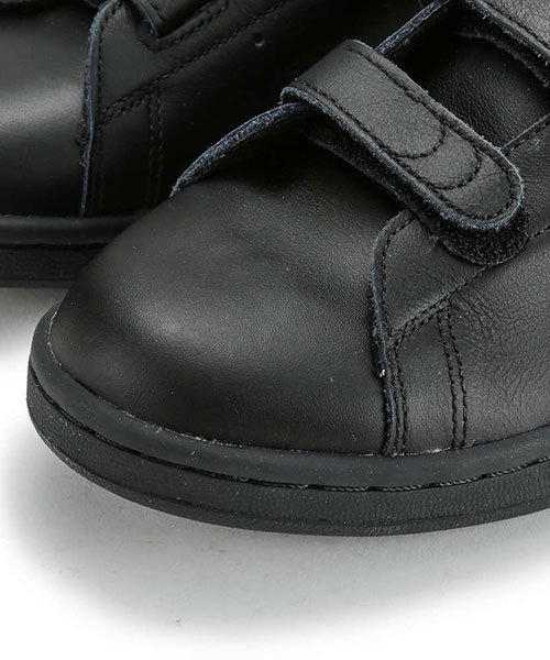 Adidas(アディダス)/ADIDAS ORIGINALS STAN SMITH スタンスミス スニーカー BY2974 レディース/BY2974_img03