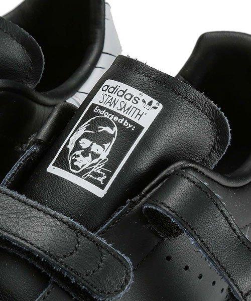 Adidas(アディダス)/ADIDAS ORIGINALS STAN SMITH スタンスミス スニーカー BY2974 レディース/BY2974_img04