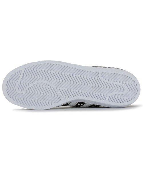Adidas(アディダス)/ADIDAS ORIGINALS SUPERSTAR スーパースター スニーカー BY9172 レディース/BY9172_img02
