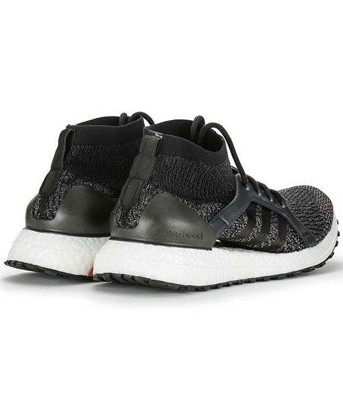 Adidas(アディダス)/ADIDAS ORIGINALS Ultra BOOST X ウルトラブースト スニーカー CG3009 レディース/CG3009_img01