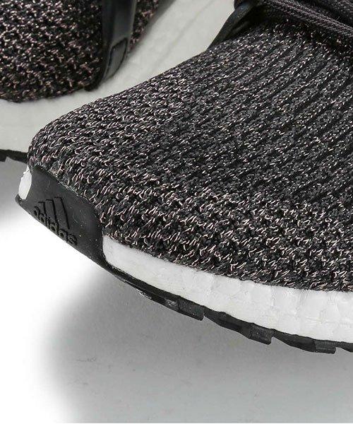 Adidas(アディダス)/ADIDAS ORIGINALS Ultra BOOST X ウルトラブースト スニーカー CG3009 レディース/CG3009_img03