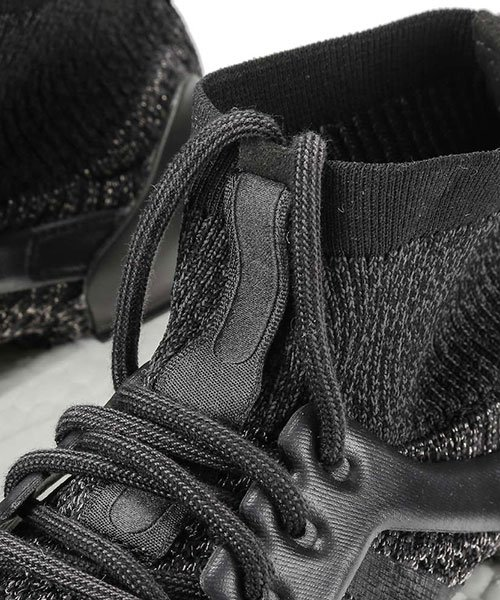Adidas(アディダス)/ADIDAS ORIGINALS Ultra BOOST X ウルトラブースト スニーカー CG3009 レディース/CG3009_img04