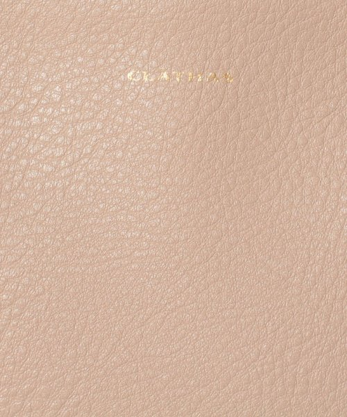 CLATHAS(クレイサス(バッグ))/マリアモーレ トートバッグ/187680_img04