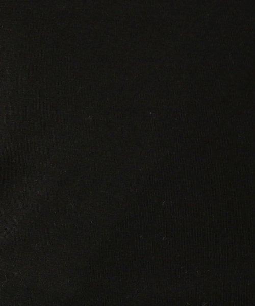 BEAUTY&YOUTH UNITED ARROWS(ビューティアンドユース ユナイテッドアローズ)/BY スビンコットンフライスタンクトップ/16172995210_img15