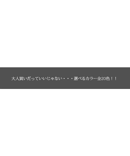 and it_(アンドイット)/ロングカラータンクトップ(ロンタン)/and-0497_img33