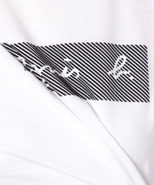 agnes b. FEMME(アニエスベー ファム)/SBM1 TS Tシャツ/2653SBM1E18_img05