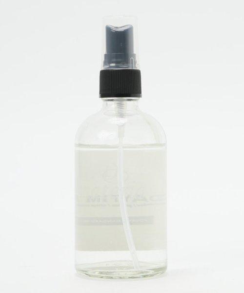 JOURNAL STANDARD(ジャーナルスタンダード)/《WEB限定》JS+e aromatic spray 100ml◆/18090400802010_img13