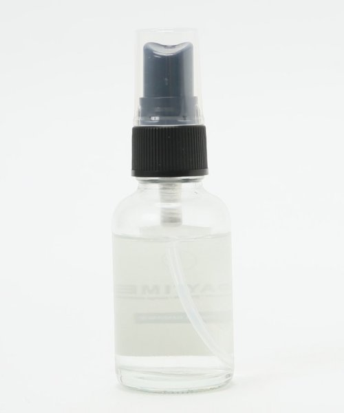 JOURNAL STANDARD(ジャーナルスタンダード)/《WEB限定》JS+e aromatic spray 30ml◆/18090400803010_img10