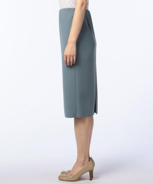 NOLLEY'S sophi(ノーリーズソフィー)/インゴムタイトスカート/8-0030-1-06-012_img02