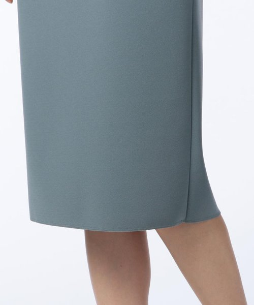 NOLLEY'S sophi(ノーリーズソフィー)/インゴムタイトスカート/8-0030-1-06-012_img05