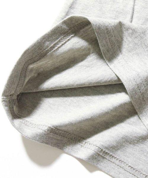 devirock(デビロック)/全20柄 プリント半袖Tシャツ カットソー/DT-248_img03