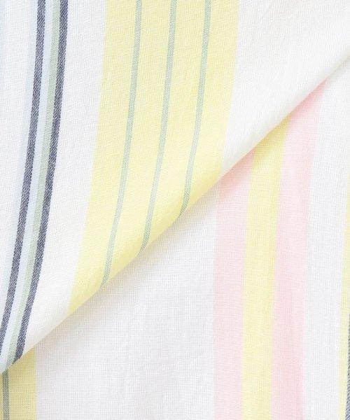 Spick & Span(スピック&スパン)/≪追加予約≫【ne Quittez pas】 別注ギャザーマキシスカート2◆/18060210000230_img22