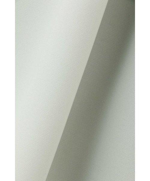 NATURAL BEAUTY(ナチュラル ビューティー)/[ウォッシャブル]ノルディスドライダブルクロススカート/0188120411_img15
