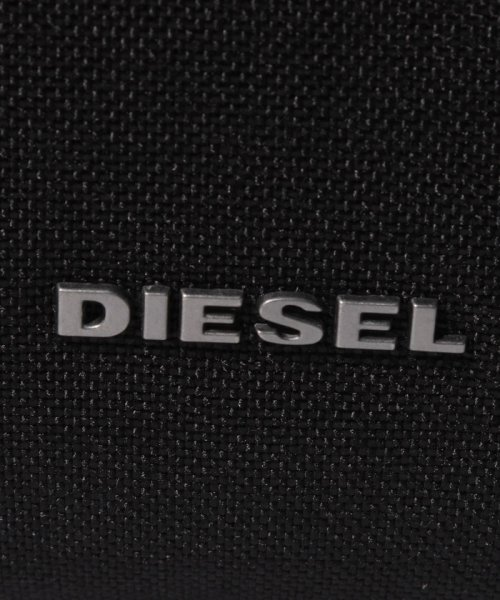 DIESEL(ディーゼル)/DIESEL X05277 P1516 T8013 ビジネスバッグ/X05277P1516T8013_img06