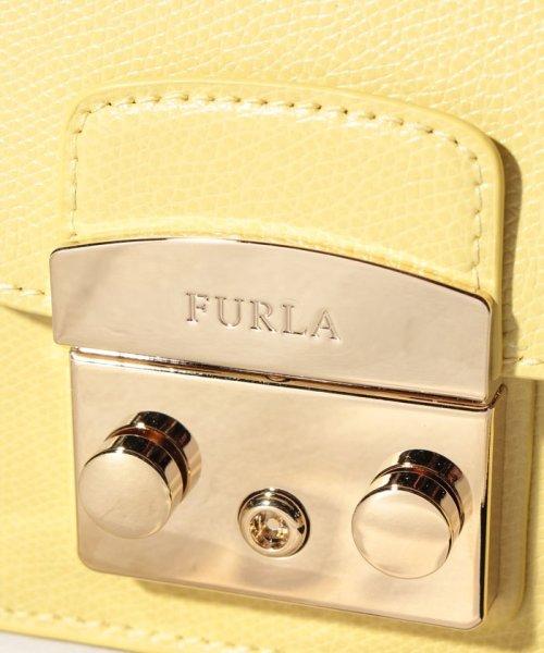FURLA(フルラ)/メトロポリス クロスボディ 920311/920311_img06