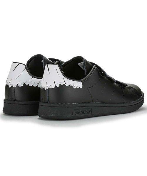 Adidas(アディダス)/ADIDAS ORIGINALS STAN SMITH スタンスミス スニーカー BY2974 レディース/BY2974_img05