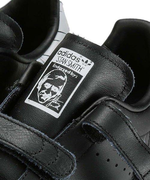 Adidas(アディダス)/ADIDAS ORIGINALS STAN SMITH スタンスミス スニーカー BY2974 レディース/BY2974_img08