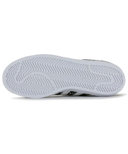 Adidas(アディダス)/ADIDAS ORIGINALS SUPERSTAR スーパースター スニーカー BY9172 レディース/BY9172_img06