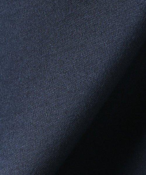 SLOBE IENA(スローブ イエナ)/ナノシアフリルスリーブTシャツ◆/18070912800020_img16