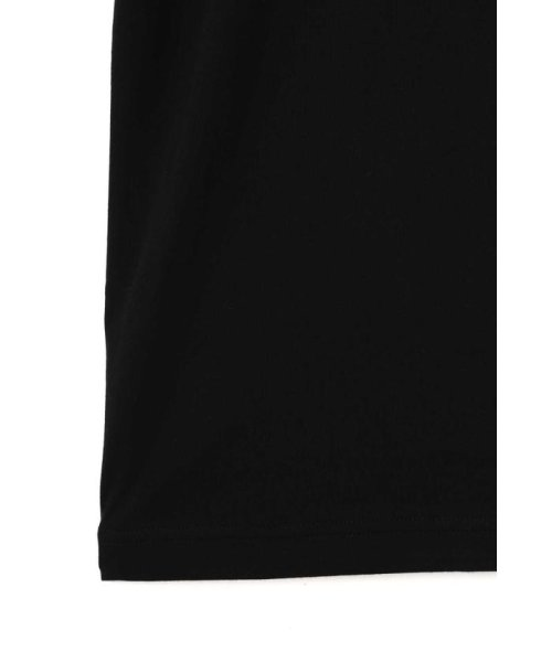 TORNADO MART(トルネードマート)/Zero by TORNADO MART∴バタフライ&スモークプリントプリントポロシャツ/6318178500_img04