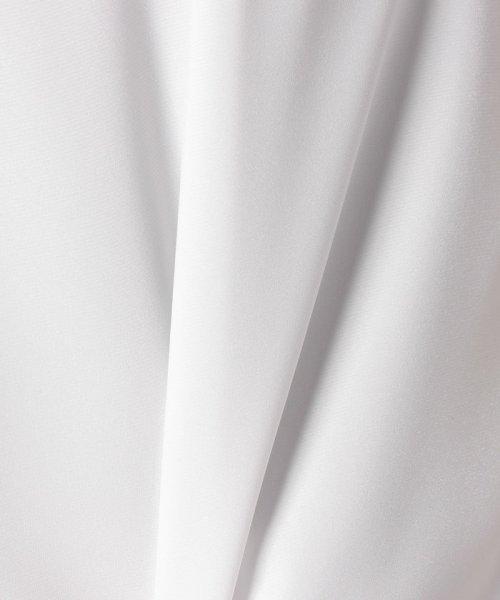 Rirandture(リランドチュール)/【美人百花 6月号掲載】バーラッフルブラウス/88116650_img08