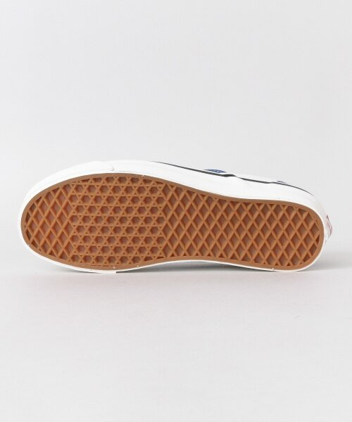 URBAN RESEARCH Sonny Label(アーバンリサーチサニーレーベル)/VANS ClassicSlip-On 98DX/VN0A3JEXQF7-SM_img06