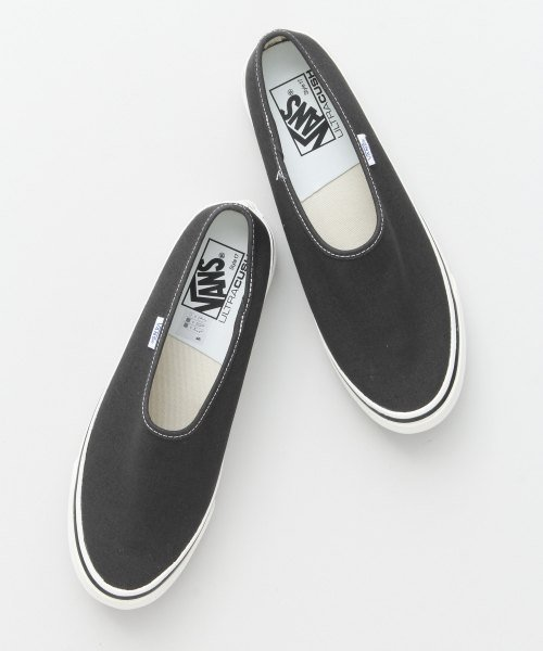 URBAN RESEARCH Sonny Label(アーバンリサーチサニーレーベル)/VANS Style 17DX/VN0A3MVGMR2-SM_img01