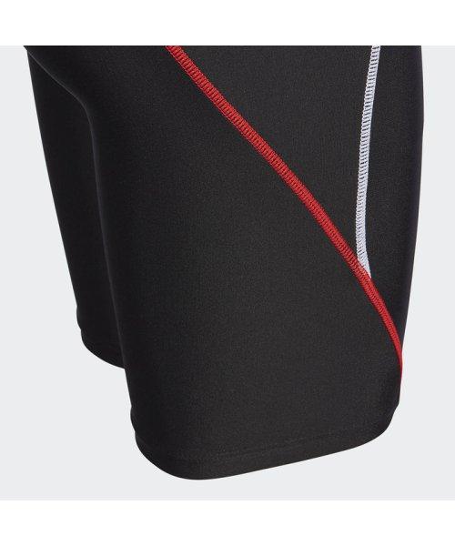 cbb507040e9 セール】アディダス/キッズ/タイツ18CM(500961491)   アディダス(adidas ...