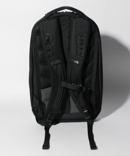 THE NORTH FACE(ザノースフェイス)/THE NORTH FACE(ザノースフェイス)  Microbyte/NF00CHK5JK3_img02