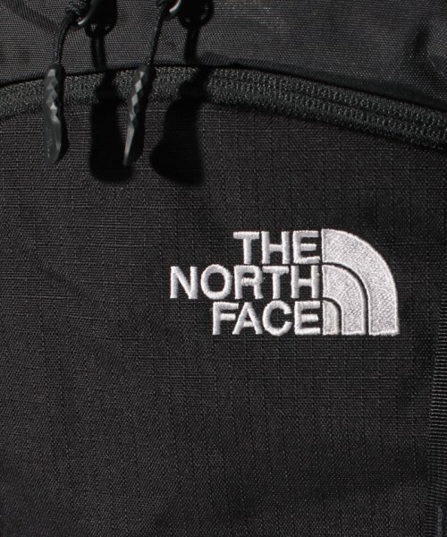 THE NORTH FACE(ザノースフェイス)/THE NORTH FACE(ザノースフェイス)  Microbyte/NF00CHK5JK3_img04