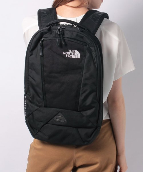THE NORTH FACE(ザノースフェイス)/THE NORTH FACE(ザノースフェイス)  Microbyte/NF00CHK5JK3_img05