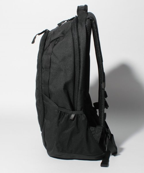 THE NORTH FACE(ザノースフェイス)/THE NORTH FACE(ザノースフェイス)  PIVOTER/NF00CHJ8JK3_img01