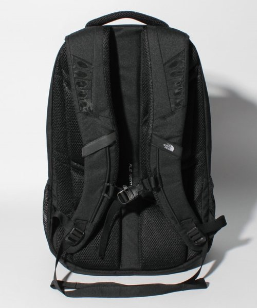 THE NORTH FACE(ザノースフェイス)/THE NORTH FACE(ザノースフェイス)  PIVOTER/NF00CHJ8JK3_img02
