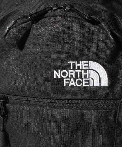 THE NORTH FACE(ザノースフェイス)/THE NORTH FACE(ザノースフェイス)  PIVOTER/NF00CHJ8JK3_img04