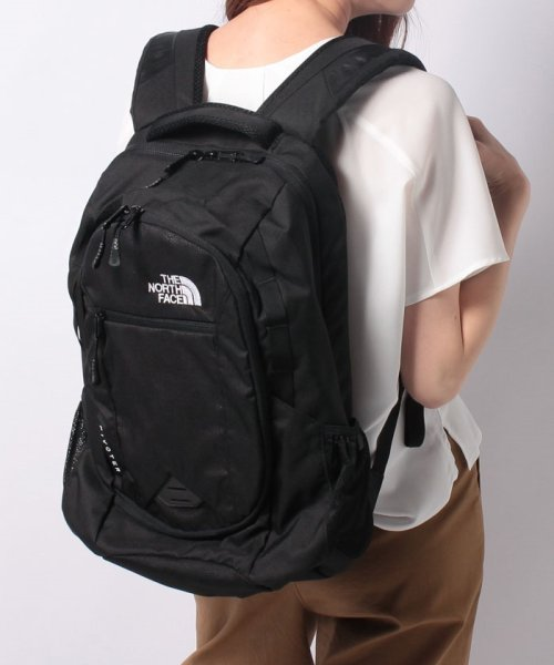 THE NORTH FACE(ザノースフェイス)/THE NORTH FACE(ザノースフェイス)  PIVOTER/NF00CHJ8JK3_img05