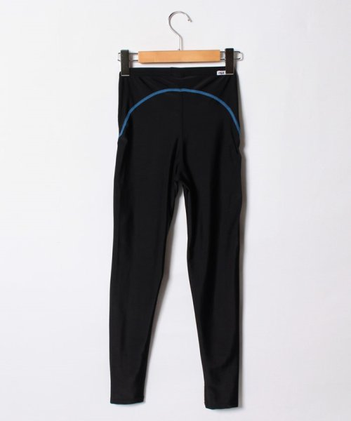 VacaSta Swimwear(バケスタ スイムウェア(レディース))/【FILA】水陸両用4点セット水着/318232_img08