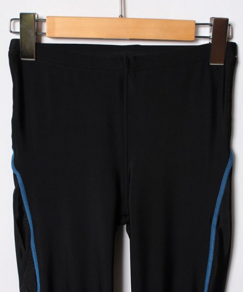 VacaSta Swimwear(バケスタ スイムウェア(レディース))/【FILA】水陸両用4点セット水着/318232_img09