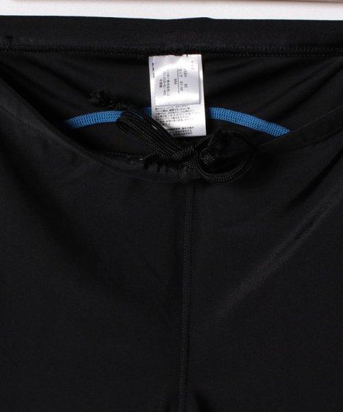 VacaSta Swimwear(バケスタ スイムウェア(レディース))/【FILA】水陸両用4点セット水着/318232_img10