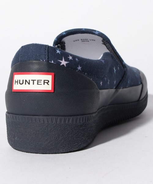 HUNTER(ハンター)/【国内正規品】ORIGINALCONSTELLATIONPRINTC/WFF1004CCP_img02